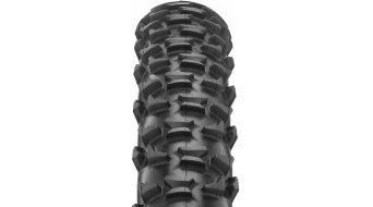 "Ritchey Comp Z-Max Evolution 29"" Drahtreifen 54-622 (29 x 2.10) black"