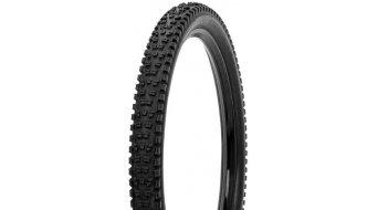 Specialized Eliminator Grid Trail 2Bliss Ready folding tire black