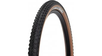 Specialized Fast Trak 2Bliss Ready 29 Faltreifen 58-622 (29x2.3) tan sidewall