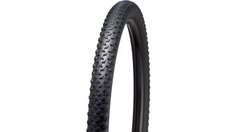 """Specialized Fast Trak Grid 29"""" 折叠轮胎 2Bliss Ready T7"""