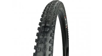 Specialized Butcher Control 2Bliss ready Faltreifen 58-584 (650B/27.5x2.30) black