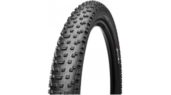 Specialized Ground Control 2Bliss ready Faltreifen (650B/27.5x3.0) black
