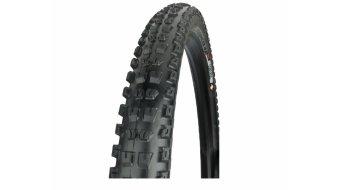 Specialized Butcher Grid 2Bliss ready folding tire black