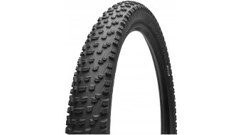 Specialized Ground Control Grid 2Bliss ready folding tire black