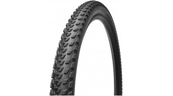 Specialized Fast Trak Faltreifen black