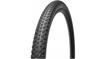 Specialized Renegade folding tire black
