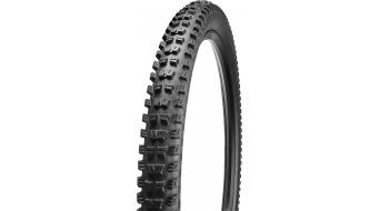 Specialized Butcher 2Bliss ready 折叠轮胎 58-584 (27.5x2.3)