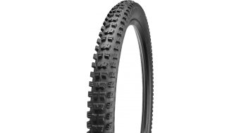 Specialized Butcher Grid 2Bliss ready 折叠轮胎 58-622 (29x2.3) black