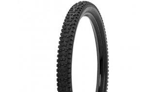 Specialized Eliminator Grid 2Bliss ready 折叠轮胎 black