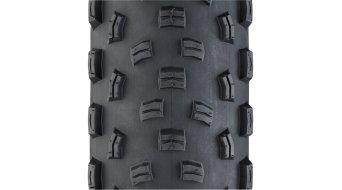 "Surly Edna 26"" Fatbike-折叠轮胎 113-559 (26 x 4.3"") 60Tpi"