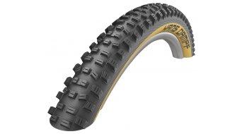 "Schwalbe Hans Dampf Evolution 27.5"" 折叠轮胎 SnakeSkin ADDIX"