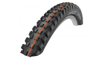 "Schwalbe Magic Mary Evolution 29"" Faltreifen SuperGravity ADDIX Soft"