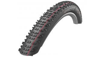 "Schwalbe Racing Ralph Evolution 29"" 折叠轮胎 SnakeSkin ADDIX Speed"
