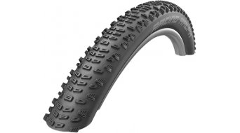 "Schwalbe Racing Ralph Performance 29"" Faltreifen ADDIX 57-622 (29x2.25) black"