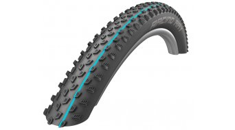 "Schwalbe Racing Ray Evolution 29"" Faltreifen SnakeSkin ADDIX SpeedGrip"