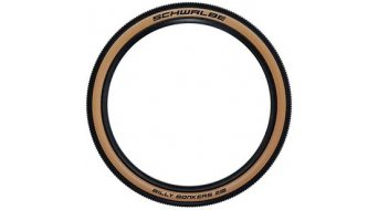 Schwalbe Billy Bonkers Performance 26 Faltreifen ADDIX 54-559 (26x2.10) classic sidewall