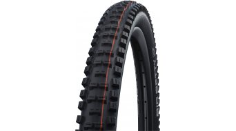 Schwalbe Big Betty Evolution 27.5 Faltreifen ADDIX Soft Super