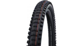 Schwalbe Big Betty Evolution 27.5 folding tire ADDIX Soft Super