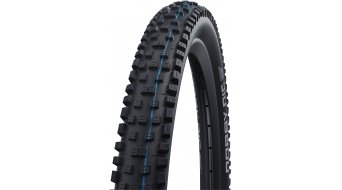 Schwalbe Nobby Nic Evolution 29 Faltreifen ADDIX SpeedGrip Super black
