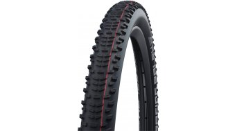 Schwalbe Racing Ralph Evolution 29 Faltreifen ADDIX Speed Super