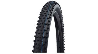 Schwalbe Rocket Ron Evolution 29 Faltreifen ADDIX Speed Super black