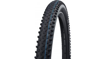 Schwalbe Racing Ray Evolution 29 Faltreifen ADDIX SpeedGrip Super Ground black