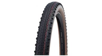 Schwalbe Thunder Burt Evolution 29 Faltreifen ADDIX Speed Super