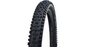 "Schwalbe Nobby Nic Evolution 27.5"" pneu pliable ADDIX SPEEDGRIP"