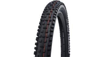 Schwalbe Nobby Nic Evolution 27.5 Faltreifen ADDIX Soft Super Trail 60-584 (27.5x2.35) black