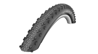 Schwalbe Furious Fred Evolution LiteSkin cubierta(-as) plegable(-es) 50-622 (29x2.00) PaceStar-Compound Mod. 2017