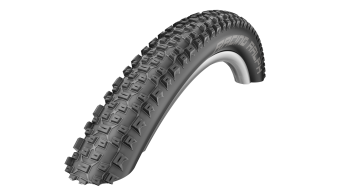 Schwalbe Racing Ralph Evolution cubierta(-as) plegable(-es) PaceStar-Compound Mod. 2017