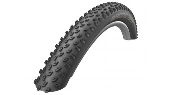 "Schwalbe Racing Ray 29"" pneu pliable Performance Twin-Skin Performance TL Ready 57-622 (29x2.25) Addix-Compound black"