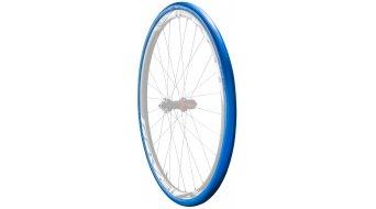 Tacx training s tire MTB 32-622 (29x1.25) T1397