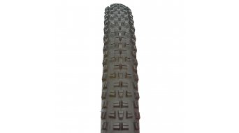 "WTB Trail Boss TCS 29"" MTB(山地)-折叠轮胎 (29 x black"