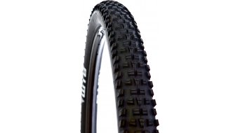 WTB Trail Boss TCS folding tire