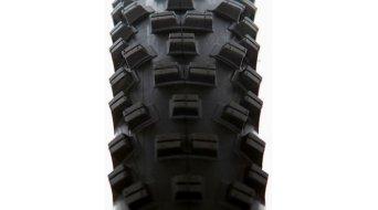 "WTB Vigilante TCS 27.5"" MTB-Faltreifen Tough High Grip 59-584 (27.5 X 2.30) black"