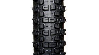 "WTB Breakout TCS 29"" MTB-Faltreifen Tough High Grip 59-622 (29 x 2.30) black"