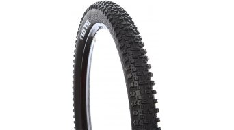 WTB Breakout TCS folding tire (29x2.3)