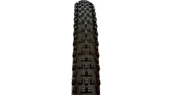 """WTB Trail Boss TCS 26"""" MTB-Faltreifen Light Fast Rolling 57-559 (26 X 2.25) black"""
