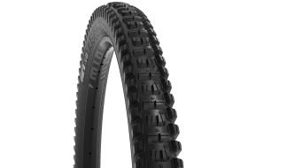 "WTB Judge TCS 27.5"" MTB- gomma ripiegabile Tough TT 62-584 (27.5 X 2.40) black"