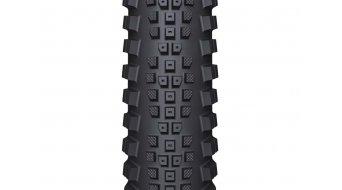 "WTB Riddler TCS 27.5"" MTB-Faltreifen Tough Fast Rolling 57-584 (27.5 X 2.25) black"