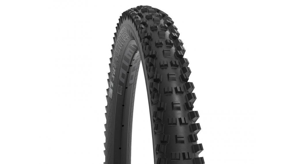 "WTB Vigilante TCS 27.5"" MTB-Faltreifen Tough High Grip TT 64-584 (27.5 X 2.50) black"