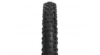 "WTB Vigilante TCS 27.5"" MTB-Faltreifen Tough Fast Rolling TT 64-584 (27.5 X 2.50) black"