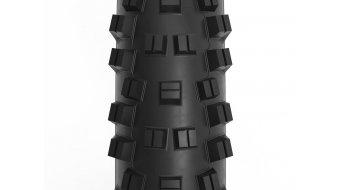 "WTB Vigilante TCS 27.5"" MTB-Faltreifen Tough Fast Rolling TT 65-584 (27.5 X 2.60) black"