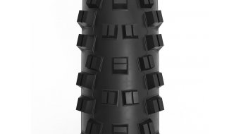 "WTB Vigilante TCS 27.5"" MTB-Faltreifen Light High Grip TT SG 65-584 (27.5 X 2.60) black"