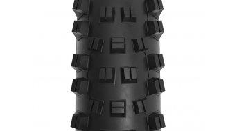 """WTB Vigilante TCS 27.5"""" MTB-Faltreifen Tough TriTec Fast Rolling 70-584 (27.5 X 2.80) black"""