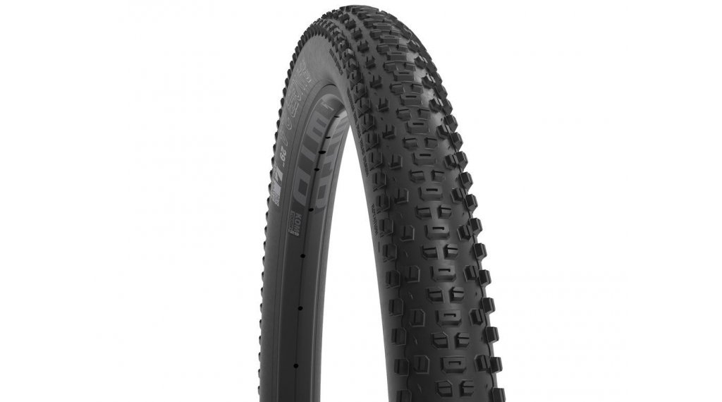 "WTB Ranger TCS 29"" MTB-Faltreifen Light High Grip TT SG 60-622 (29 x 2.40) black"