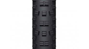"WTB Vigilante TCS 29"" MTB-Faltreifen Light High Grip 59-622 (29 x 2.30) black"
