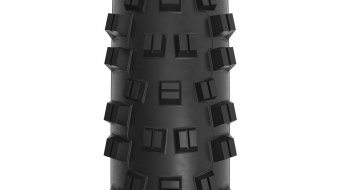 "WTB Vigilante TCS 29"" MTB-Faltreifen Light High Grip TT SG 63-622 (29 x 2.50) black"