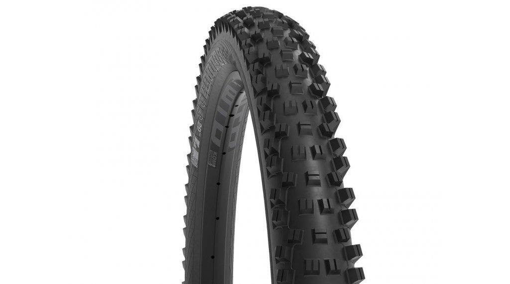 "WTB Vigilante TCS 29"" MTB-Faltreifen Tough High Grip TT 65-622 (29 x 2.60) black"